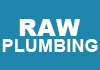 Raw Plumbing Pty Ltd