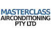Masterclass Airconditioning Pty Ltd