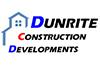Dunrite Construction Developments Pty Ltd