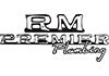 RM Premier Plumbing
