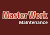 Master Work Maintenance