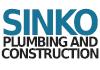 Sinko Plumbing and Construction