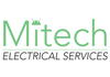 Mitech Electrical Services