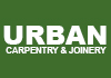 Urban Carpentry & Joinery
