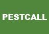 PestCall