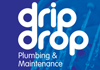 Drip Drop Plumbing