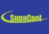 Supacool Refrigiration & Air Conditioning