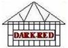 Dark Red Frames & Trusses