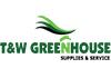 T & W Greenhouse Supplies & Service