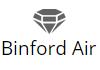 Binford Air