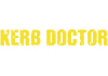 Kerb Doctor
