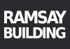 Ramsay Building