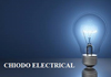 Chiodo Electrical