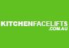 KitchenFacelifts.com.au