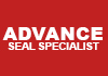 Advance Seal Specialist