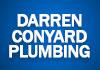 Darren Conyard Plumbing