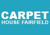 Carpet House Fairfield