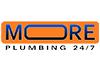 More Plumbing 24/7
