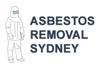 Asbestos Removal Pty Ltd