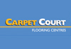 Modern Living Carpet Court