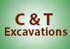 C & T Excavations