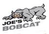 Joe's Bobcat Hire
