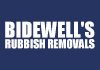 Bidewell's Rubbish Removals