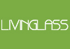 LivinGlass Pty Ltd