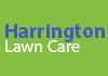 Harrington Lawn Care