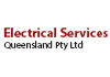 Electrical Services QLD Pty Ltd