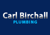 Carl Birchall Plumbing