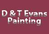 D & T Evans Painting