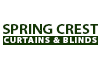Spring Crest Curtains & Blinds