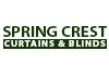 Spring Crest Curtains & Blinds