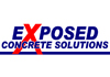 Exposed Concrete Solutions