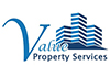 Value Property Services