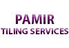Pamir Tiling Services