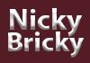 Nicky Bricky