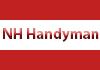 NH Handyman