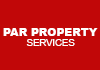 Par Property Services