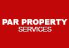 Par Property Services