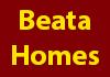 Beata Homes
