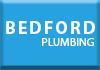 Bedford Plumbing