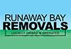 Runaway Bay Removals Qld Pty Ltd