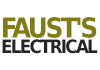 Faust's Electrical