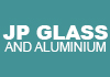 JP Glass And Aluminium