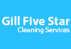 Gill Five Star Cleaning Services