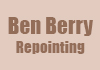 Ben Berry Repointing