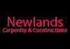 Newlands Carpentry and Constructions
