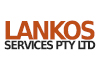 Lankos Services Pty Ltd